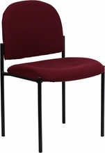 muebles para iglesias 787 250 8858 gratis share the